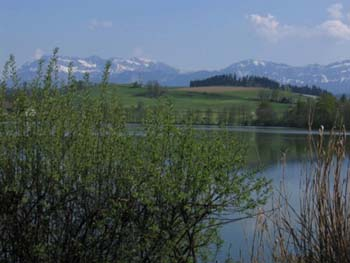 Soppensee 1